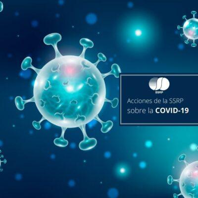 Acciones-de-la-SSRP-sobre-la-COVID-19